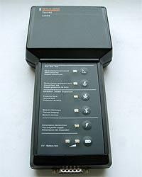 Устройство для фазировки кабелей RM6